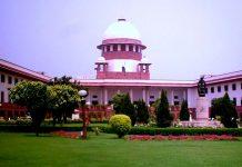 States set up panels on domestic violence despite SC move to reconsider order