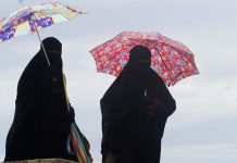 The Supreme Court has struck down the practice of instant triple talaq
