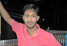 Editors' Guild demands justice in Tripura journalist murder case
