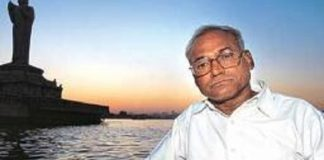 'Not Just Right-wing; even liberal academics have biases against Dalit scholars'