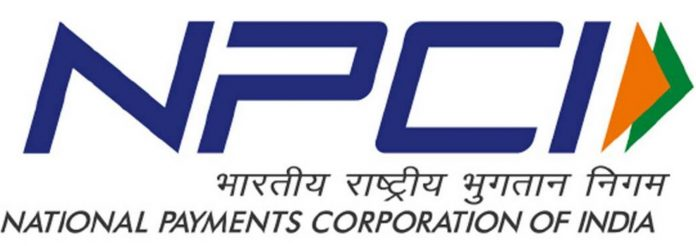 NPCI is both the operator and infrastructure provider of IMPS and UPI, and does not have the structure to generate the right incentives.
