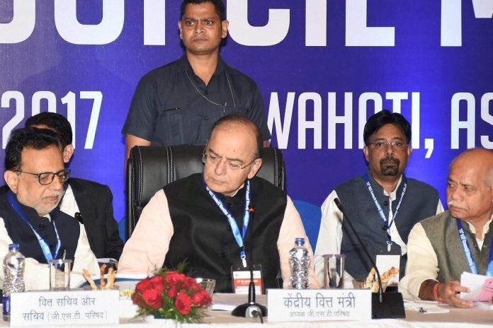 GST rate cut shows reformist intent of Modi govt