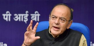 Arun Jaitley on Modi Government's policies towards rural India| PTI