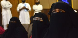 RSS-backed NGO files plea seeking equal inheritance rights for Muslim women
