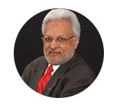 Shalabh Kumar
