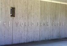 World Bank Building, Washington DC | Flickr