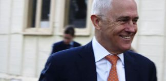 Turnbull