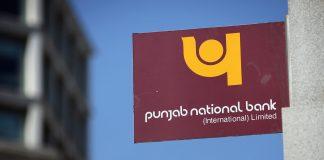 Nirav Modi fraud and Punjab National Bank