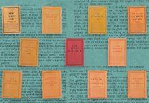 Renuka Chodhury's favourite books