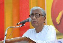 Tripura elections