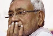 Nitish Kumar in a catch-22 situation after pulling out of Congress-RJD-JD(U) allliance | PTI