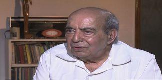 Surendra Nihal Singh
