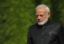 File photo of Prime Minister Narendra Modi | Sean Gallup/Getty Images