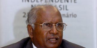 K.G Balakrishnan