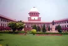 Supreme Court's ruling Wednesday says that the Delhi lieutenant governor (L-G) can neither act independently nor obstruct government's policy decisions | Wikipedia