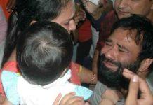 Kafeel Khan | Justice For Dr. Kafeel Khan Facebook page
