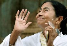 Mamata Banerjee turned the whole Left tide in 2008 Panchayat polls changing Bengal politics | PTI
