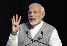 Latest news on Narendra Modi | ThePrint.in