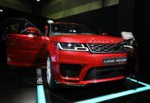 Latest news on TATA Motors | ThePrint.in