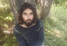 Latest news on Army rifleman Aurangzeb   ThePrint.in