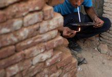 Latest news on Punjab drug crisis | ThePrint.in