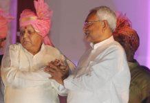 Latest news on Nitish Kumar | ThePrint.in