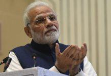 File photo of Prime Minister Narendra Modi | Getty Images
