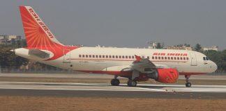 Air India aircraft | Commons