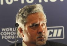 File image of Vijay Mallya | Commons