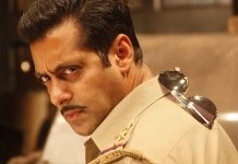 Latest news on Salman Khan | ThePrint.in