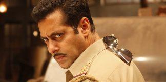 Latest news on Salman Khan   ThePrint.in