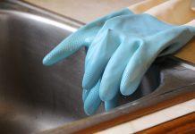 Gloves _ MEDICAL