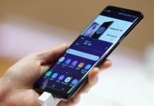 Latest news on Samsung