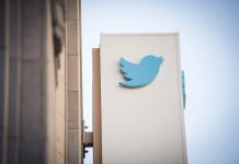 Twitter headquarters in San Francisco, California | David Paul Morris/Bloomberg