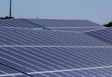 Solar energy is now the cheapest source of electricity in parts of US, Australia, Spain and Italy   Bloomberg