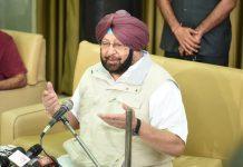 Latest news on Punjab | ThePrint,in