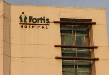 Fortis is amongst 2,000 super-speciality hospitals that had earlier refused tp participate in the scheme | Nasir Kachroo/NurPhoto/Getty Images