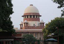 Supreme Court | Manisha Mondal/ThePrint