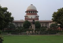 SC refuses to pass interim order on plea on reservation to SC/ST in government jobs | Manisha Mondal/ ThePrint
