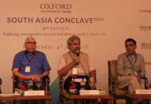 Latest news on South Asia conclave | ThePrint.in