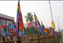 Latest news on section 377 | theprint.in