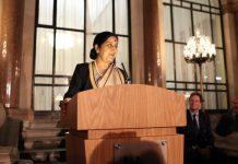 Latest news on Sushma Swaraj | Theprint.in
