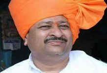 File image of Basanagouda Patil Yatnal | Twitter