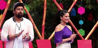 A still from MTV Splitsvilla | Facebook/mtvsplitsvilla