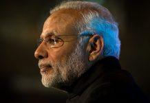 Prime Minister Narendra Modi | Rob Stothard - WPA Pool/Getty Images