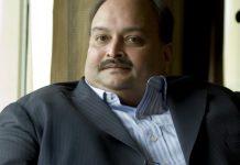 Fugitive billionaire Mehul Choksi | Priyanka Parashar/Mint via