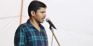 File image of Jayant Kumar | YouTube