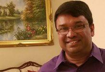 Yasantha Rajakarunanayake