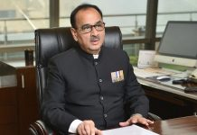 Alok Verma | Ramesh Sharma/India Today Group/Getty Images