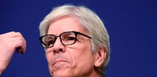 File image of Paul Romer | Getty Images
